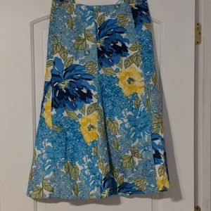 Jennifer Women skirt